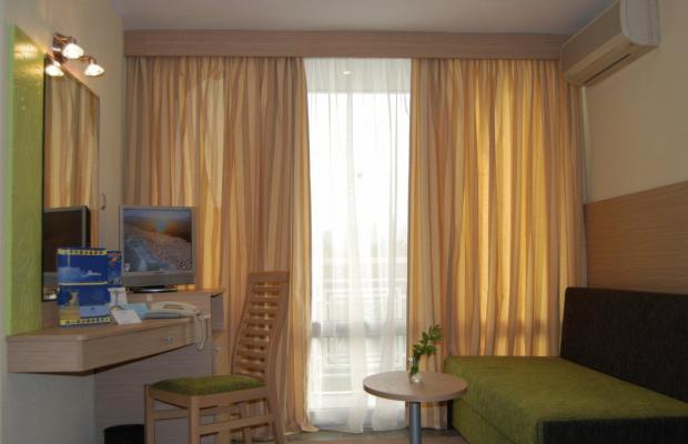 фотографии отеля Gergana (Гергана) изображение №19