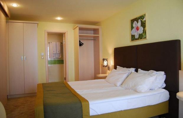 фото отеля Gergana (Гергана) изображение №17