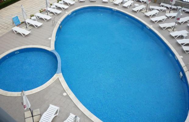 фото отеля Jasmine Residence (Жасмин Резиденс) изображение №13