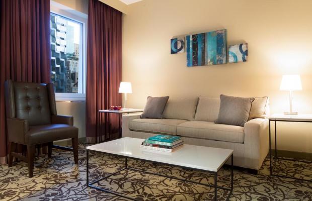фото отеля Cassa Hotel And Residences изображение №9