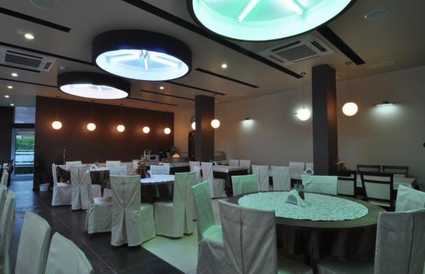 фотографии отеля Regata Palace (Регата Палас) изображение №19