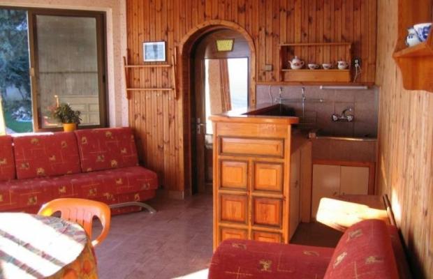 фотографии отеля Вилла Лучия изображение №3