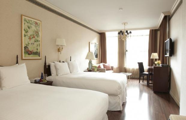 фото отеля Avalon изображение №13