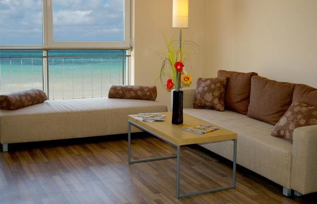 фотографии Obzor Beach Resort (Обзор Бич Резорт) изображение №16
