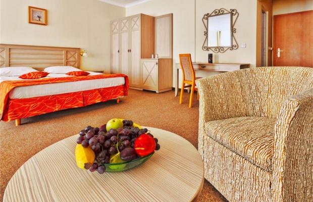 фото DAS Hotel Rodopi изображение №10