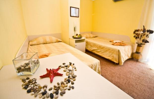 фото отеля Fotinov Guest House изображение №17