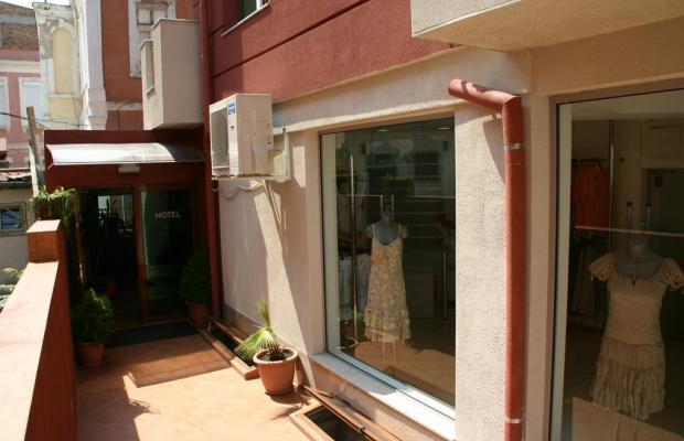 фотографии Fotinov Guest House изображение №4