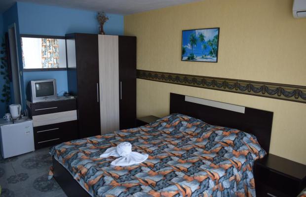 фото отеля Sunny - Viki изображение №5