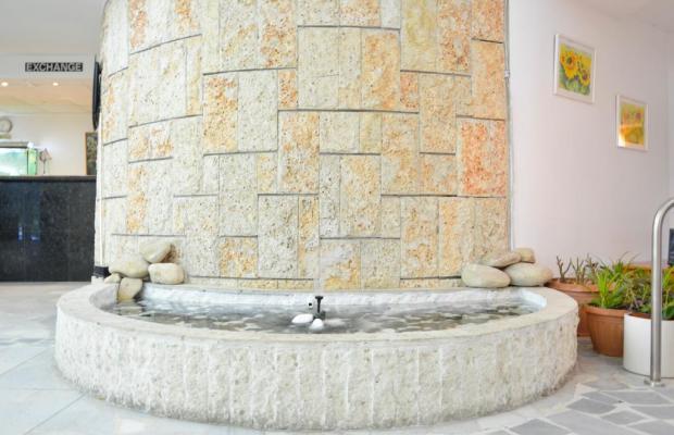 фото отеля Slavuna изображение №17