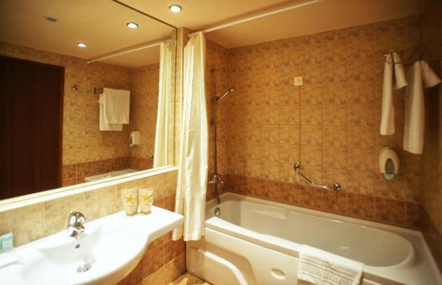 фотографии Iberostar Sunny Beach Resort изображение №8