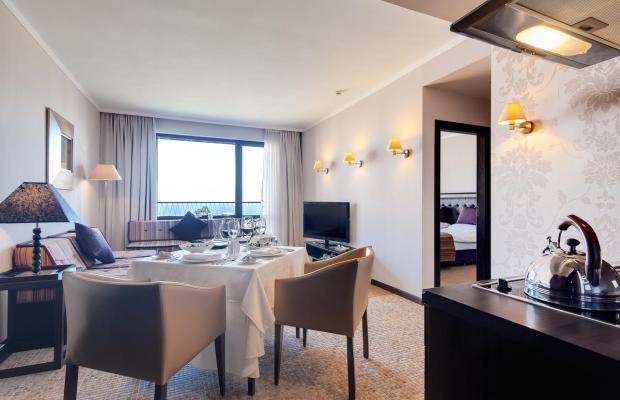 фото отеля Barcelo Royal Beach (Барсело Роял Бич) изображение №53