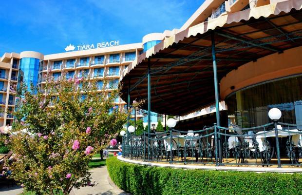 фото отеля Tiara Beach (ex. Iberostar Tiara Beach) изображение №21