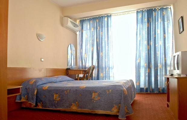 фото отеля  Sezoni South Burgas (Сезони Юг Бургас) изображение №21
