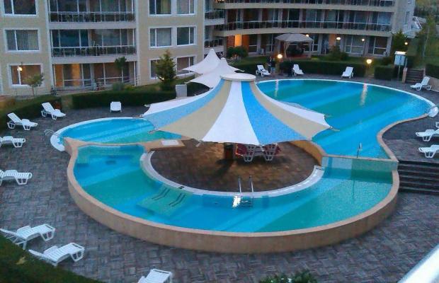 фото отеля Sunny Island  изображение №45