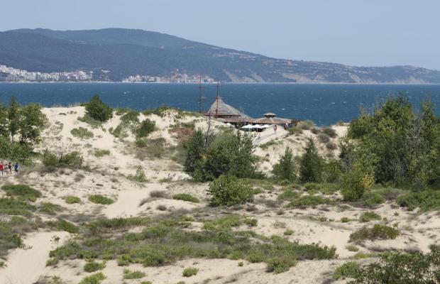 фотографии Kavkaz Golden Dune (Кавказ Голден Дюн) изображение №8