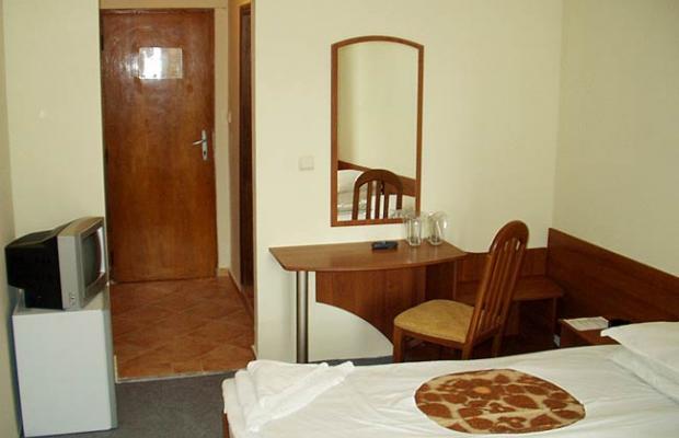 фотографии отеля Shipka изображение №3