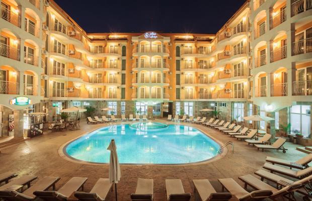 фотографии отеля Silver Springs изображение №27