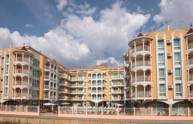 фото отеля Silver Springs изображение №21