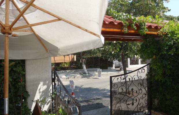 фото отеля Цар Калоян (Tsar Kaloyan) изображение №9