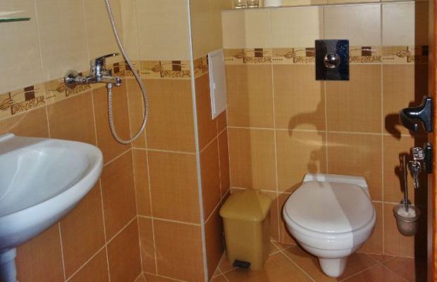 фотографии отеля Цар Калоян (Tsar Kaloyan) изображение №3