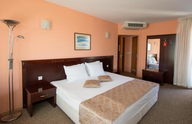 фотографии Hotel Divesta изображение №32