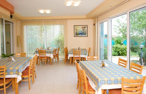 фото отеля Family Hotel Sofia (Семеен Хотел София) изображение №17