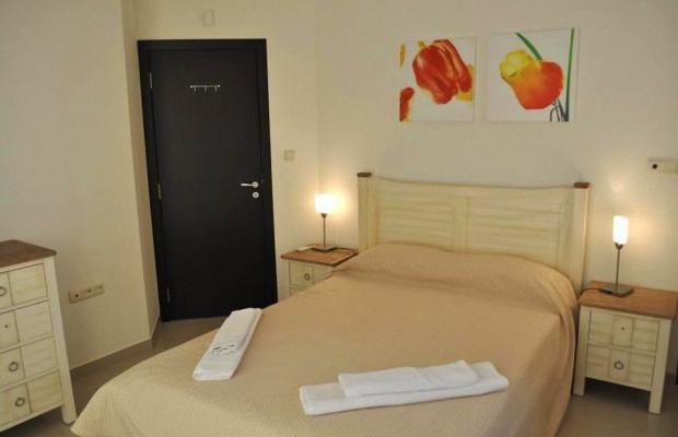 фотографии отеля Villa Magdalen (Вилла Магдален) изображение №7