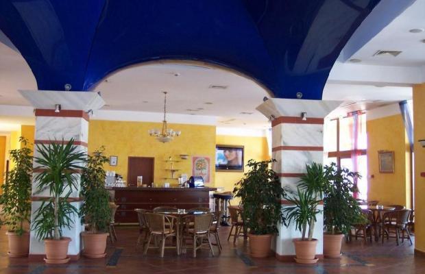 фото отеля RIU Helios Bay (Риу Хелиос Бей) изображение №25