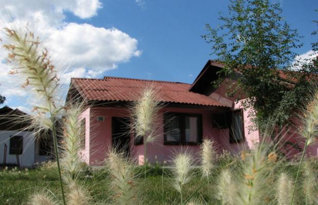 фото отеля Gorska Feya (Горска Фея) изображение №57