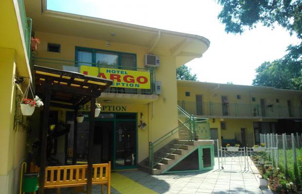 фото Largo (Ларго) изображение №10