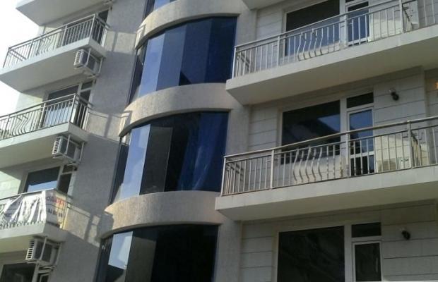фото отеля Alexandrov Plaza (Александров Плаза) изображение №9