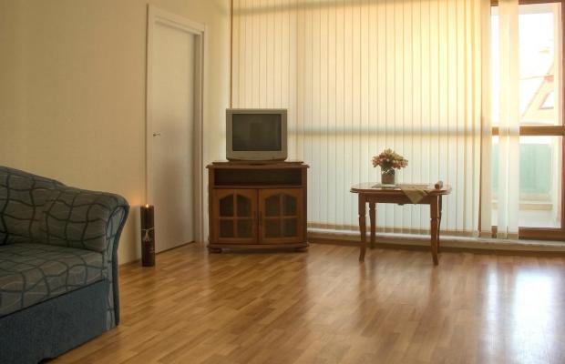 фотографии отеля Sun City I (Сан Сити I) изображение №35