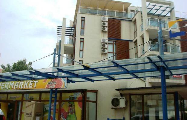 фото Sun City I (Сан Сити I) изображение №14