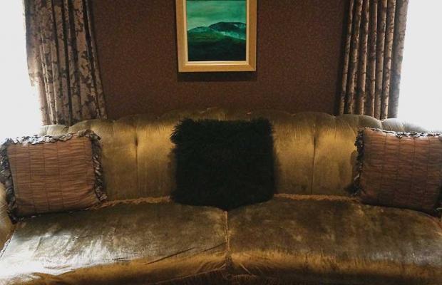 фото Ventura Hotel изображение №14