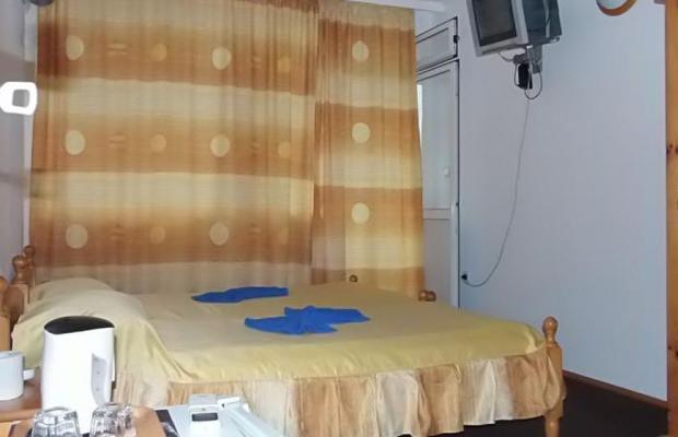 фото отеля Zlatna Kotva - Andi изображение №21