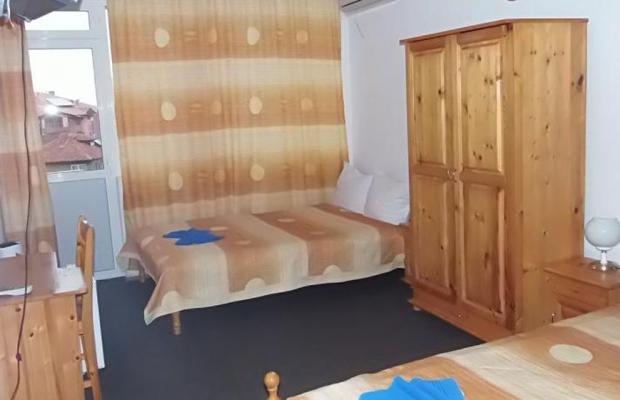 фотографии отеля Zlatna Kotva - Andi изображение №7