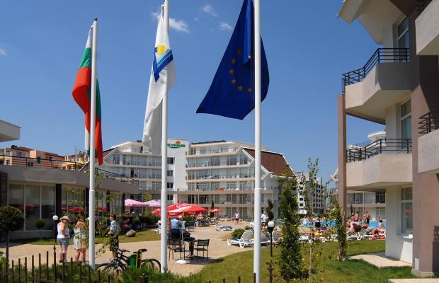 фото Dinevi Resort Sun Village Complex (Диневи Резорт Сан Вилладж Комплекс) изображение №34