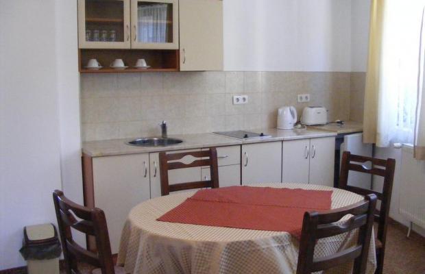 фотографии Todeva House (Тодева Къща) изображение №8