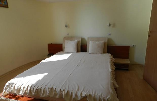 фото отеля Complex Maxim изображение №45