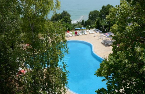 фото отеля Ahilea (Ахилея) изображение №57
