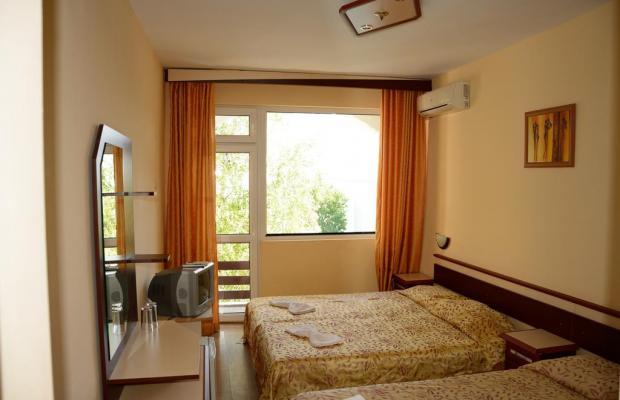 фотографии отеля Ahilea (Ахилея) изображение №55