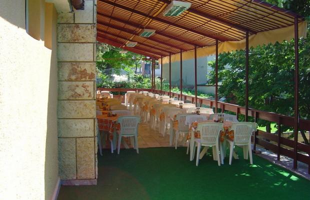 фотографии отеля Ahilea (Ахилея) изображение №31