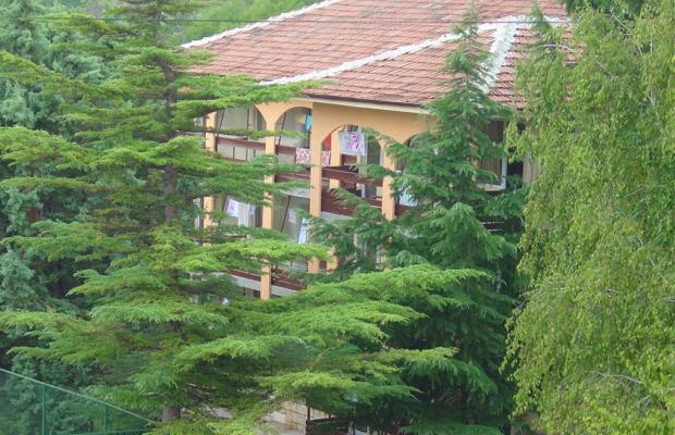 фото отеля Ahilea (Ахилея) изображение №17