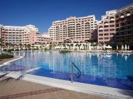 DIT Majestic Beach Resort, 4*