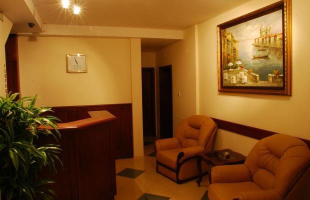 фотографии Hotel Terra изображение №16