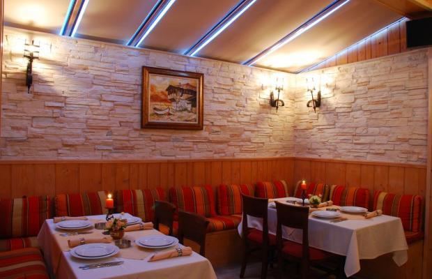 фото отеля Hotel Terra изображение №13