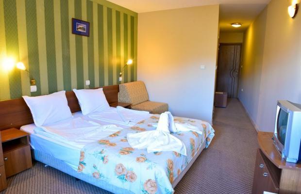 фотографии Hotel Sveti Georgi Pobedonosets изображение №20