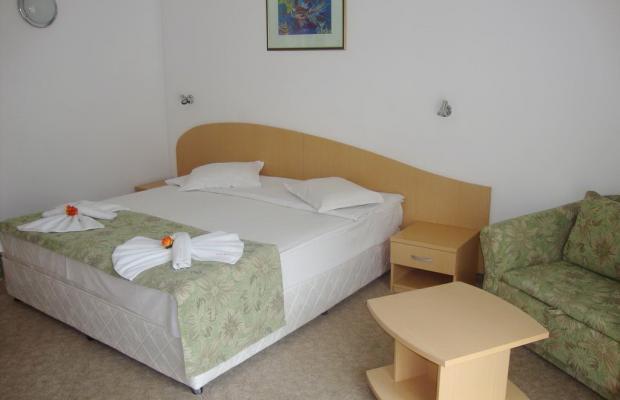 фотографии отеля Mena Palace (Мена Палас) изображение №31