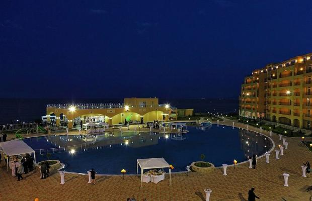 фотографии Midia Grand Resort (ex. Aheloy Palace) изображение №16