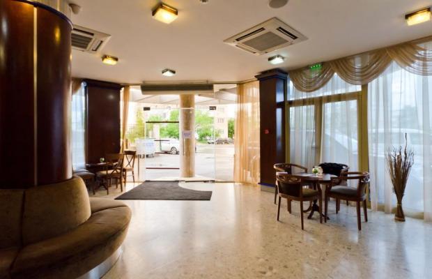 фотографии отеля Nadejda (Надежда) изображение №43